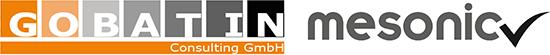 Gobatin Consulting GmbH